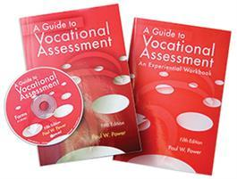 A Guide to Vocational Assessment–Fifth Edition