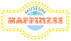 The Museum of Happiness Gift Shop