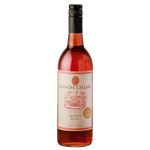Illinois Cellars Velvet Rosé