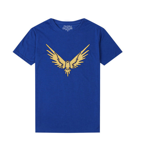 Logan Jake Paul Maverick T-Shirt for Women