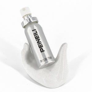 Peineili Delay  Spray for Men