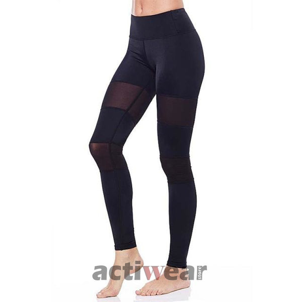 Pro Workout Leggings Beige / S