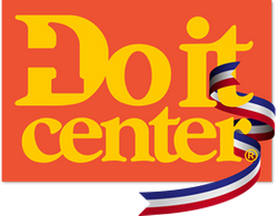 Do it Center Online
