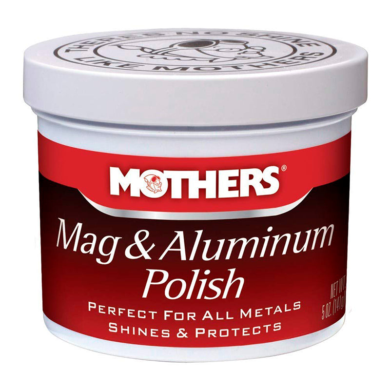 Spray Ever Shine Harris