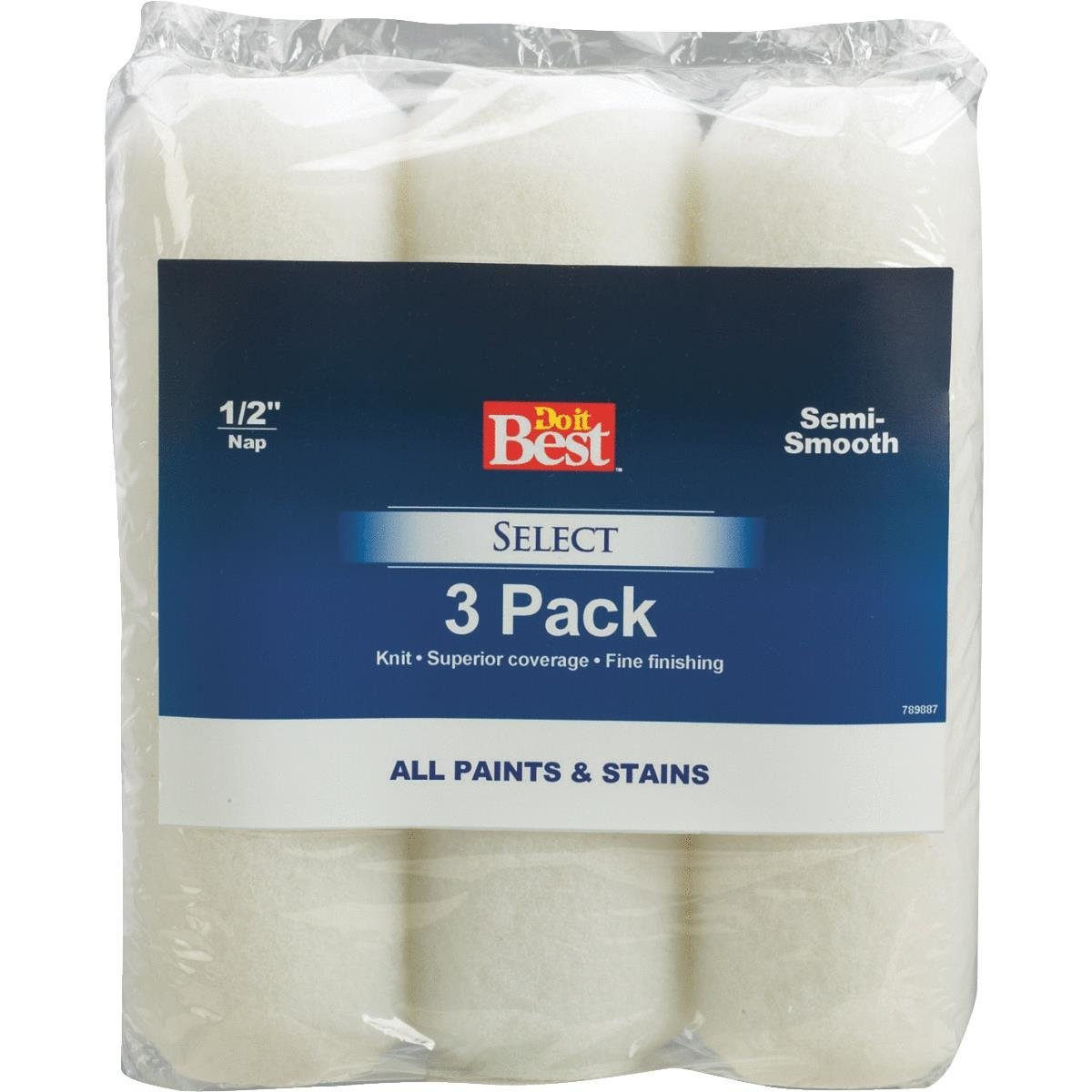 Mueble Richmond Java Combo Van Continental Cabinets