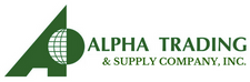 Alpha Trading and Supply