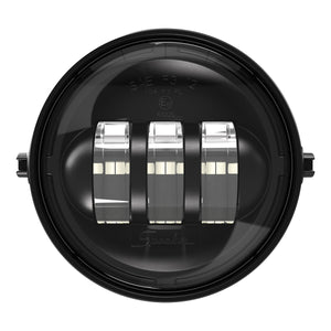 LED Ford Fog Lights – Model 6146 (Contact For Price)