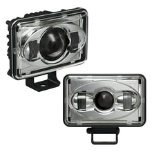 LED Headlights – Model 8801 Evolution (Contact For Price)