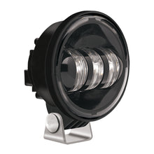 LED Safety Light – Model 6150 (Contact For Price)