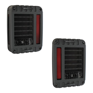 LED Tail Lights – Model 279 J Series (Contact For Price)
