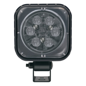 LED Work Light – Model 840 XD (Contact For Price)