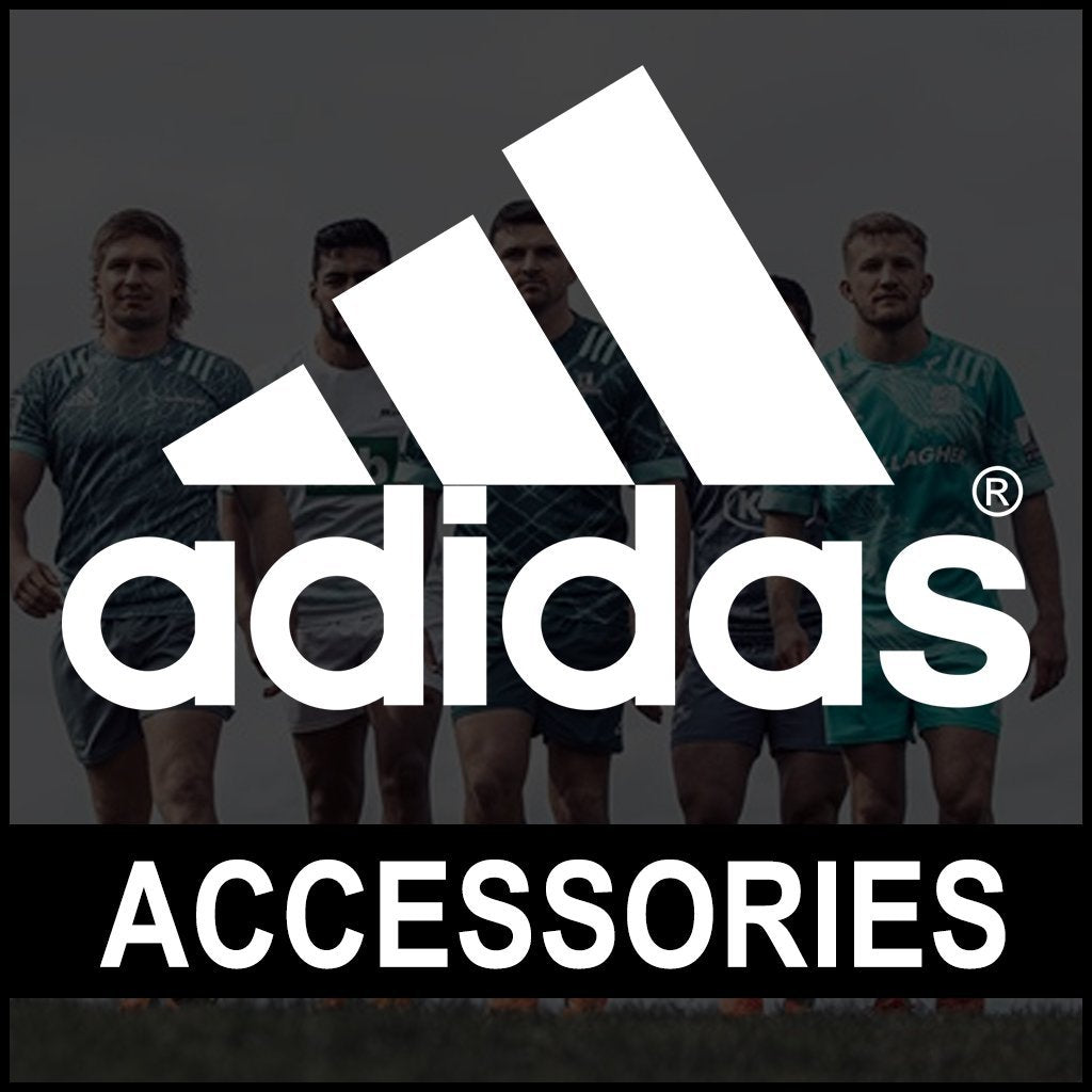 ADIDAS Return to Play Deal | www.therugbyshop.com