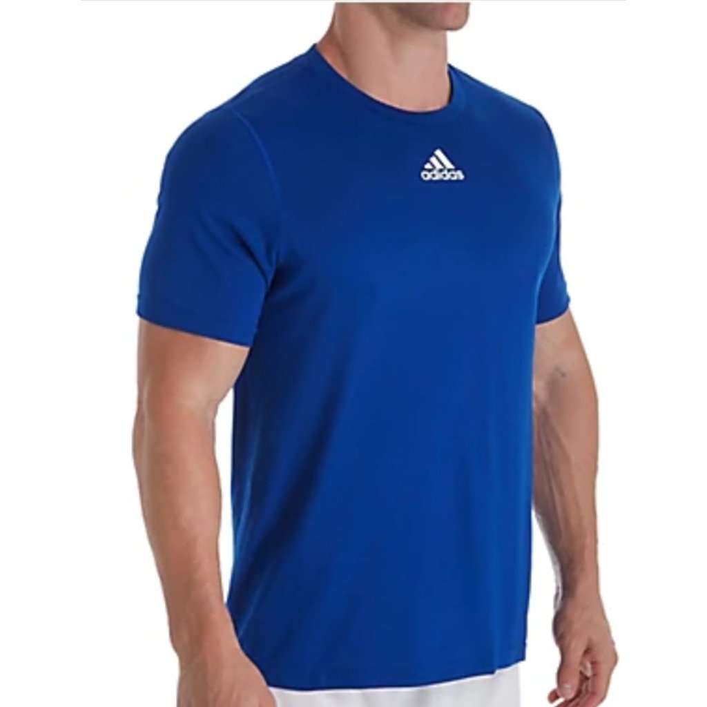 ADIDAS Training Wear Bundle | www.therugbyshop.com