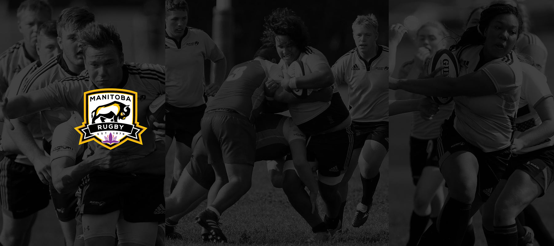 Rugby Manitoba Coming Soon