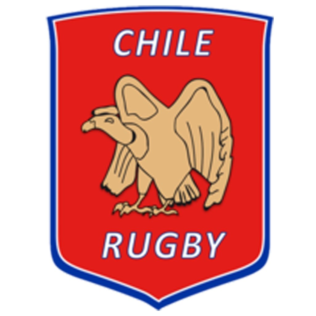 Chile | www.therugbyshop.com