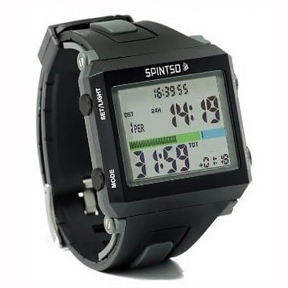 Spintso Referee Watch PRO (SPT100)