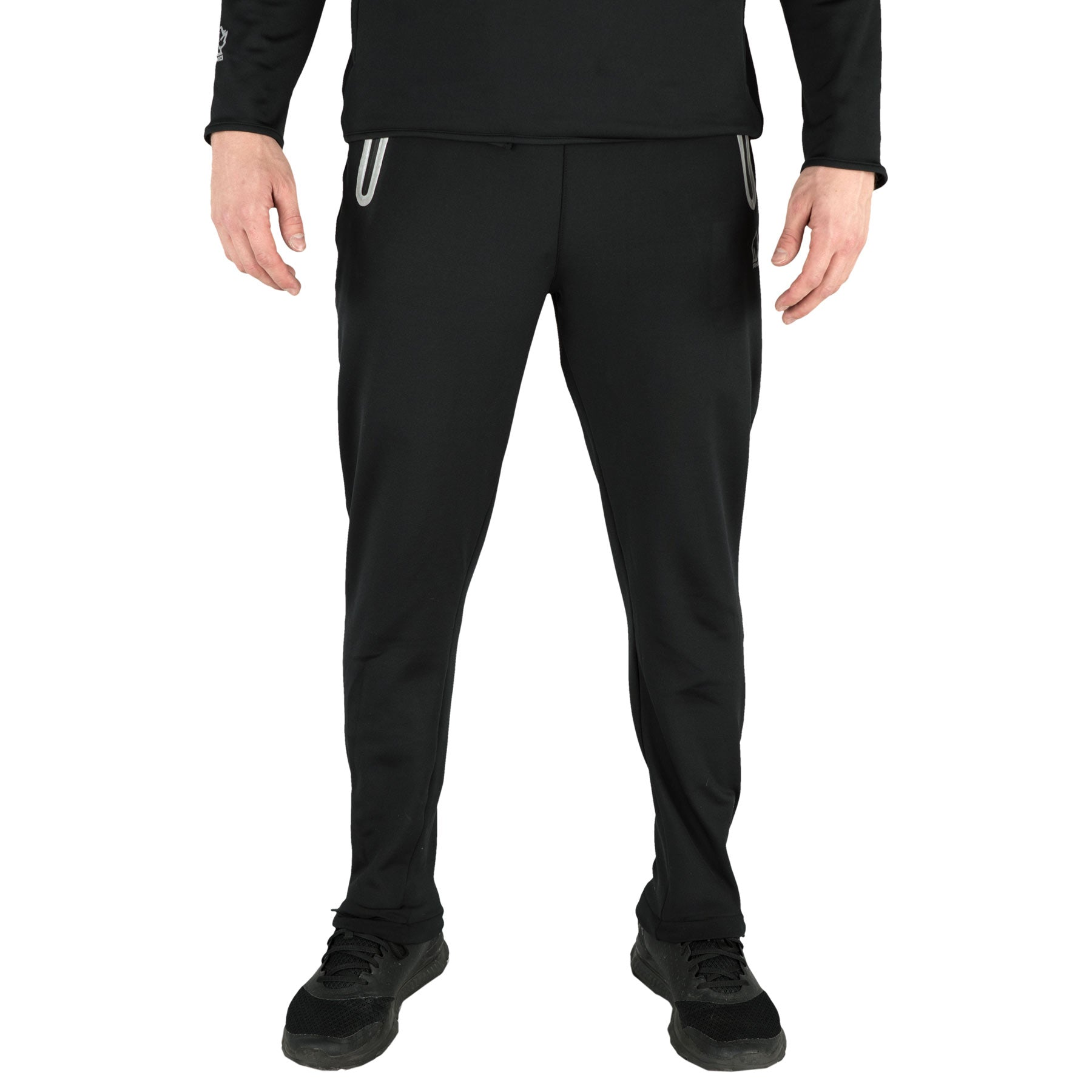 Alpha Rhino Poly Fleece Pant - www.therugbyshop.com
