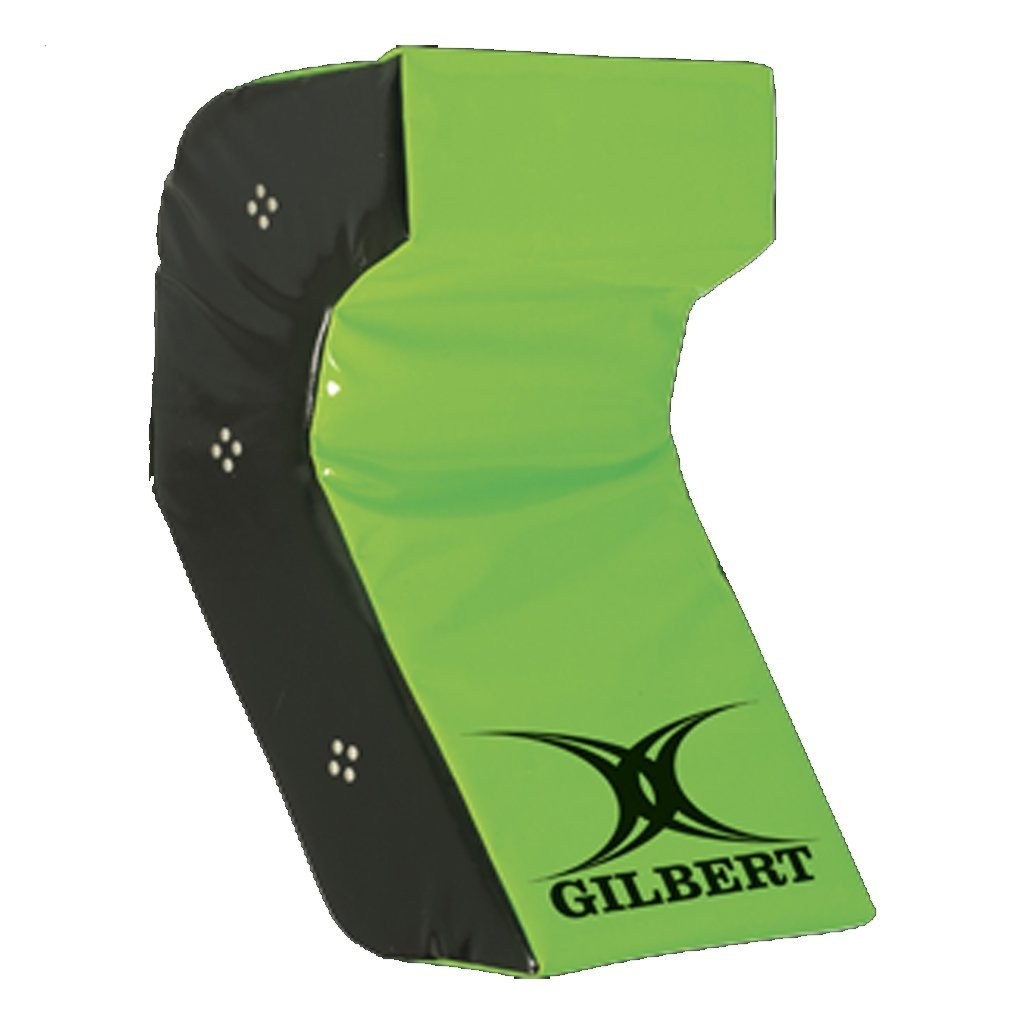 Gilbert Technique Wedge - www.therugbyshop.com