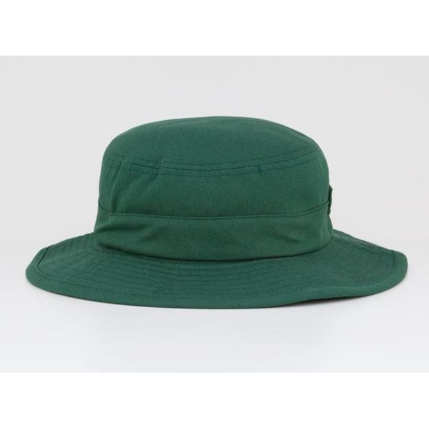 Pacific Headwear 1942 Bush Boonie Bucket Hat - www.therugbyshop.com