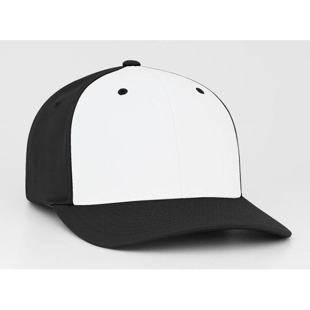 Pacific Headwear F3 Performance Flexfit - www.therugbyshop.com