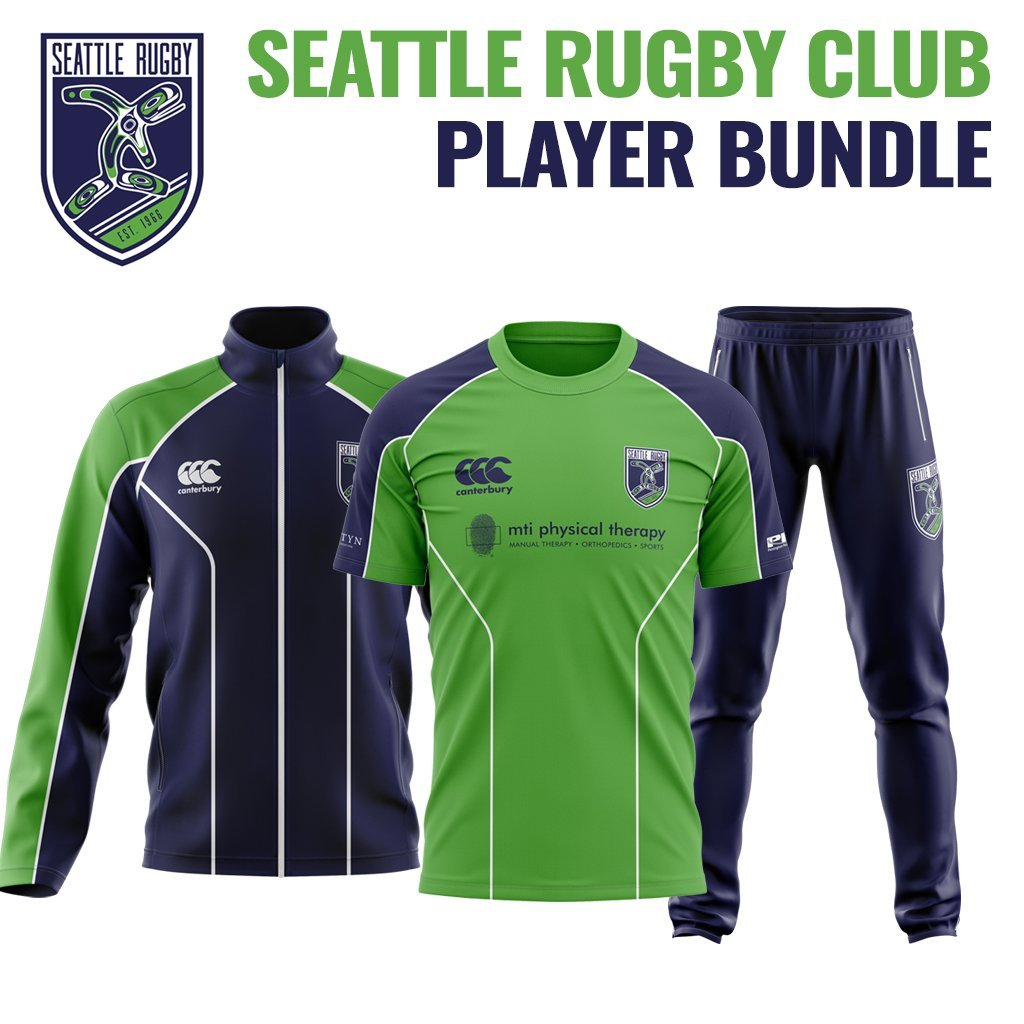 PLAYER BUNDLE - www.therugbyshop.com