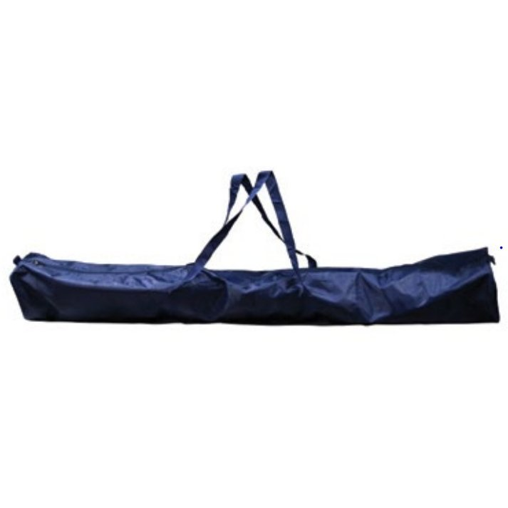 Rhino Agility Pole Carry Bag - www.therugbyshop.com