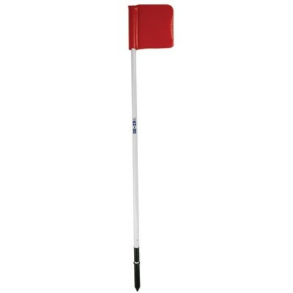 Rhino Flexi Poles With Housing - www.therugbyshop.com