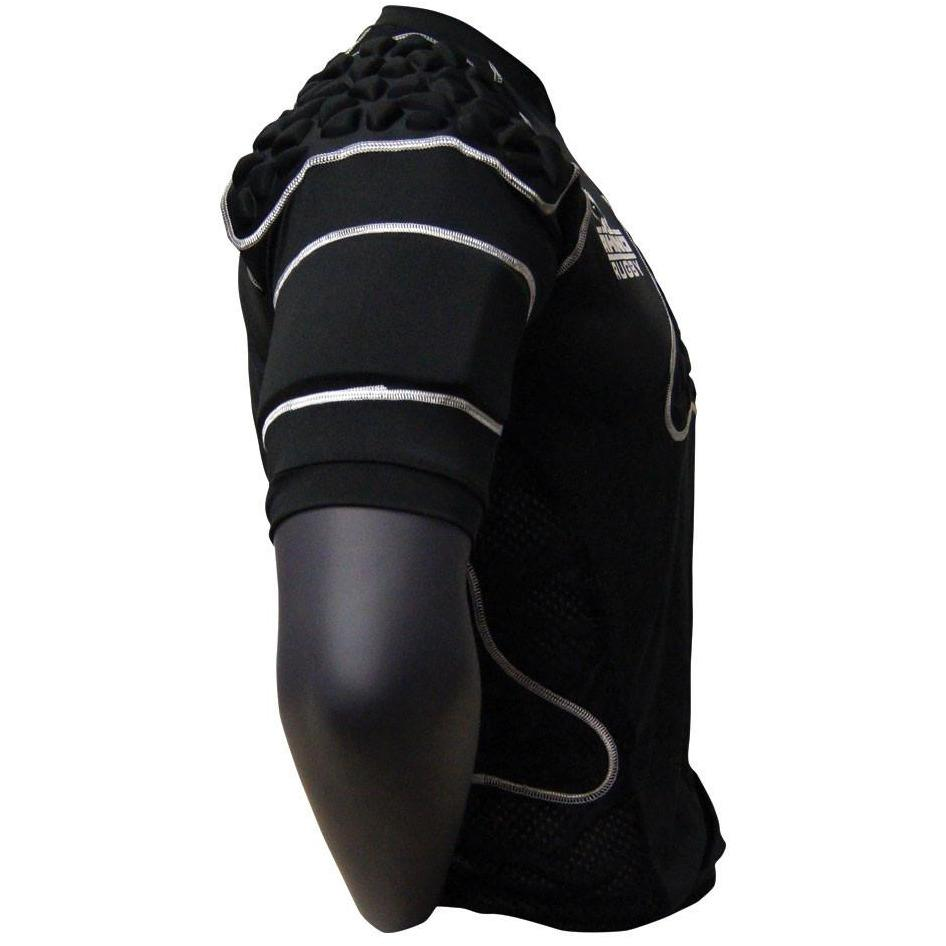 Rhino Forcefield Protective Top - www.therugbyshop.com