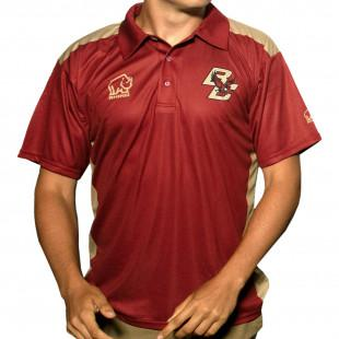Rhino MTO Men's Polo - www.therugbyshop.com