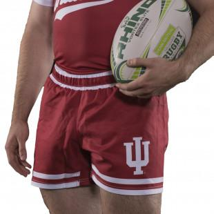 Rhino MTO Men's Rugby Shorts - www.therugbyshop.com