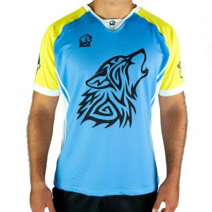 Rhino MTO Men'S Standard Fit Rugby Jersey - www.therugbyshop.com
