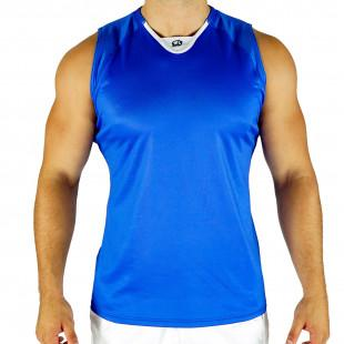 Rhino MTO On-Field Men'S Rugby Singlet - www.therugbyshop.com
