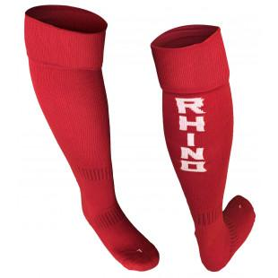 Rhino MTO Performance Fit Socks - www.therugbyshop.com