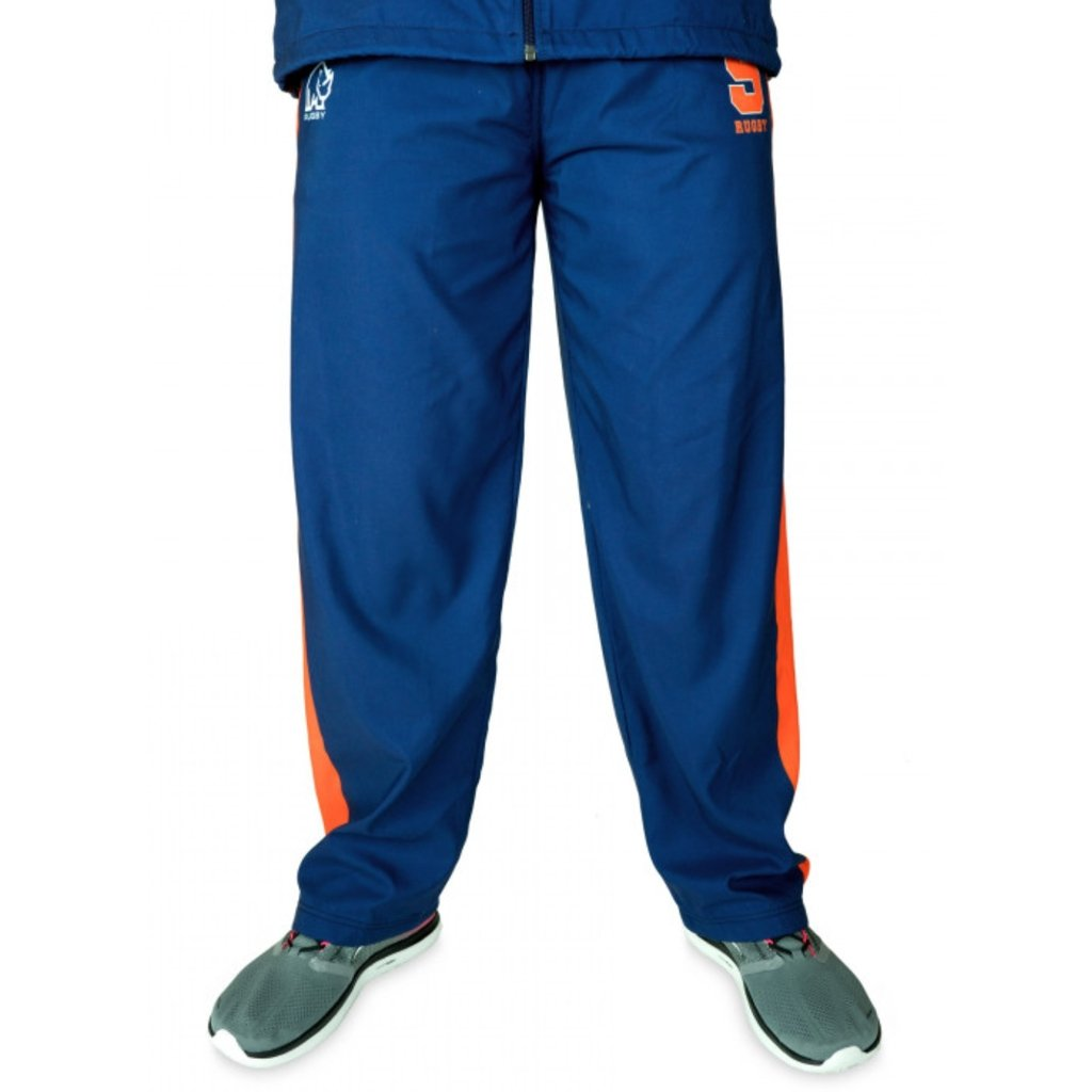 Rhino MTO Track Pants - Men - www.therugbyshop.com