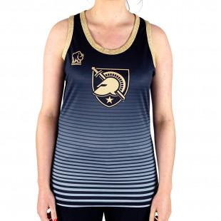 Rhino MTO Women'S Social Rugby Tank - www.therugbyshop.com