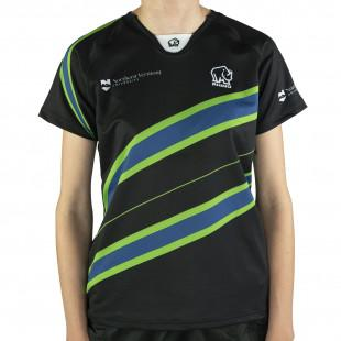 Rhino MTO Women'S Standard Fit Rugby Jersey - www.therugbyshop.com
