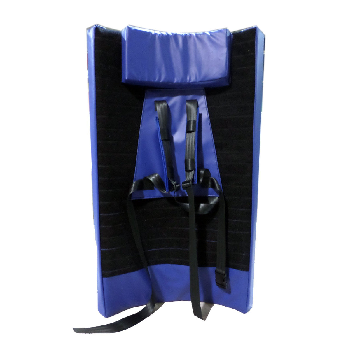 Rhino Rugby Climbing Bag Shield - www.therugbyshop.com