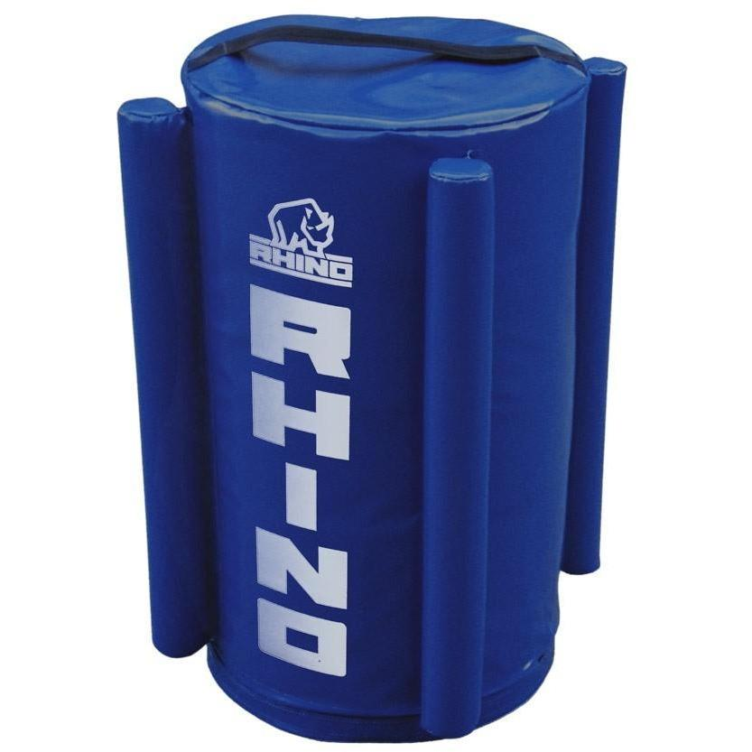 Rhino Rugby Grip And Rip Tackle Bag - www.therugbyshop.com