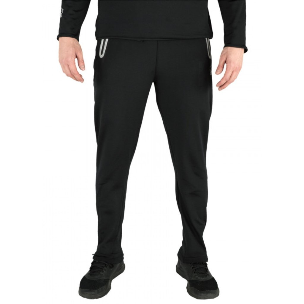 Rhino Tech Fleece Pants - www.therugbyshop.com