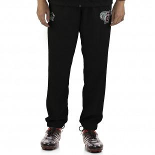 Rhino Women's MTO Sublimated Track Pant - www.therugbyshop.com