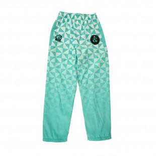 Rhino Youth MTO Sublimated Track Pant - www.therugbyshop.com