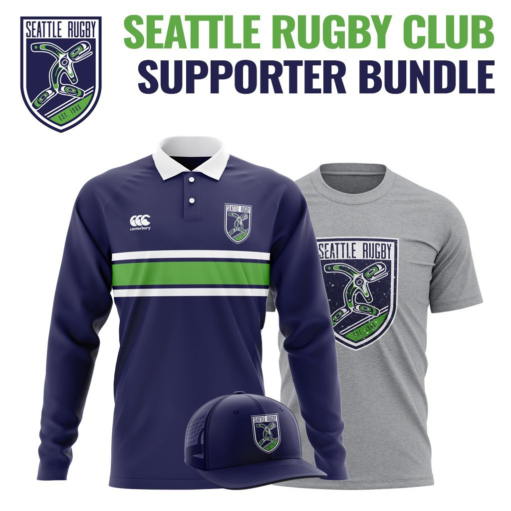 SUPPORTER BUNDLE - www.therugbyshop.com