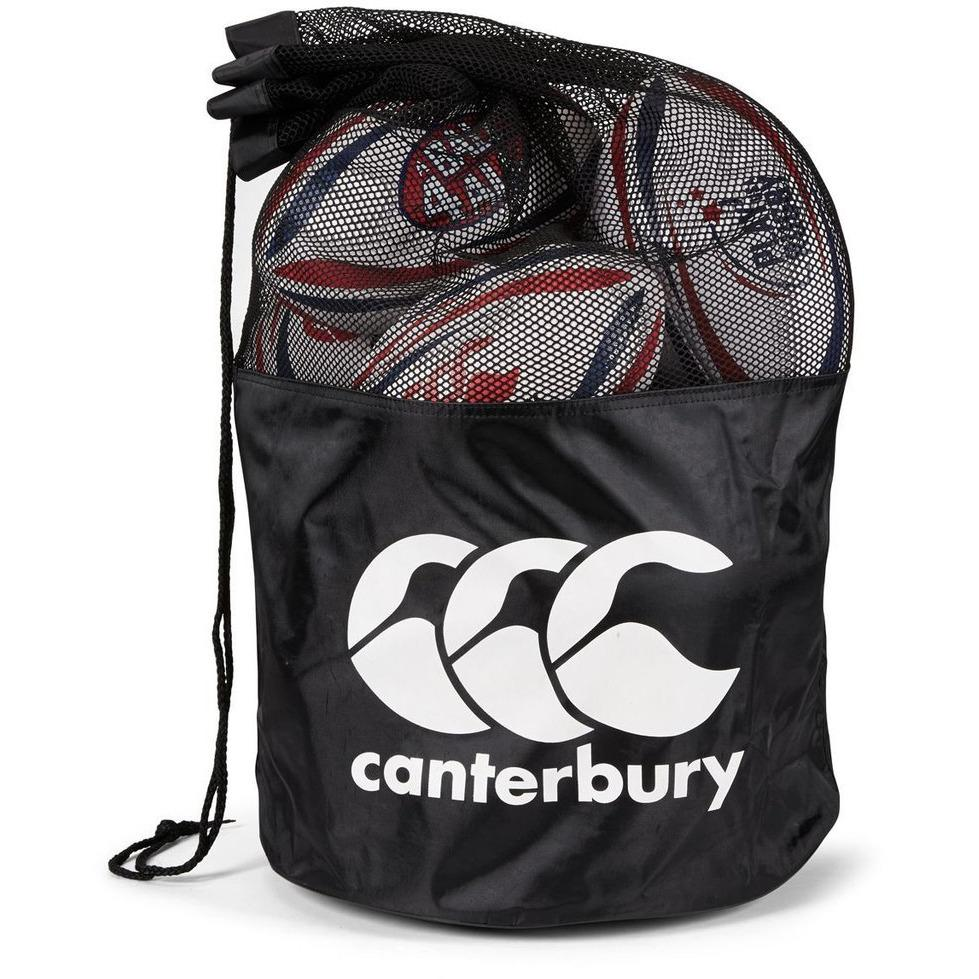 Training Bundle-Balls, Cones, Ball Bag - www.therugbyshop.com