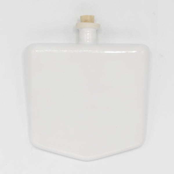 Back Pocket Flask