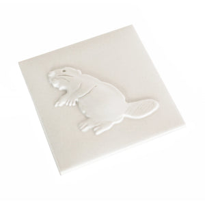 Food Chain Ceramic Tiles