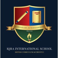 Iqra International School, Bangalore
