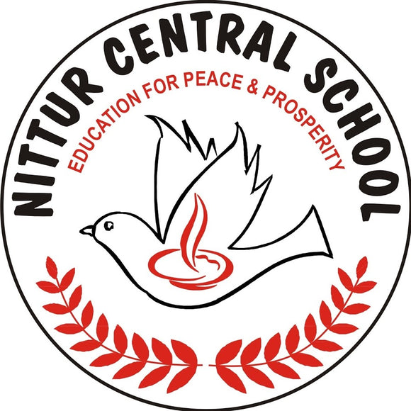 NITTUR CENTRAL SCHOOL