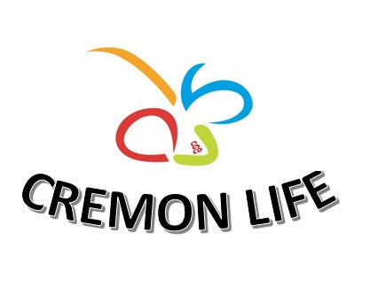 Cremon Life Montessori School