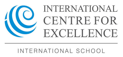 International Center For Excellence