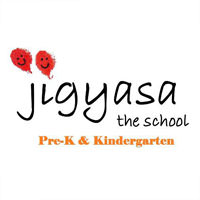 Jigyasa The School Pre School